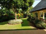 5175-Layan-Garden-A8-118