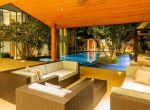 5178-Grand-Courtyard-Residence-Phuket-Property-Network-132