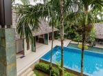 5178-Grand-Courtyard-Residence-Phuket-Property-Network-138