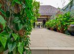 5178-Grand-Courtyard-Residence-Phuket-Property-Network-146