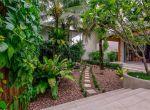 5178-Grand-Courtyard-Residence-Phuket-Property-Network-147
