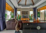 5178-Grand-Courtyard-Residence-Phuket-Property-Network-150