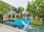 5178-Grand-Courtyard-Residence-Phuket-Property-Network-162