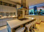 5178-Grand-Courtyard-Residence-Phuket-Property-Network-167