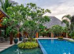 5178-Grand-Courtyard-Residence-Phuket-Property-Network-175