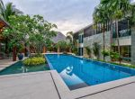 5178-Grand-Courtyard-Residence-Phuket-Property-Network-176
