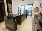 Bangtao-Apartment-For-Sale-1132-2