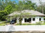 Pak-Klok-Villa-Phuket-For-Sale-5042-17
