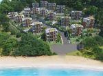 SPD132-BeachfrontBliss-3-1