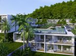 1312-hotel-overview (17)