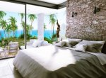 5189-3-bed-villa-karon (108)