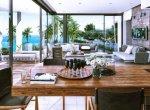 5189-3-bed-villa-karon (110)
