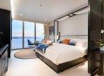 5191-1-bed-pool suite-Laguna (33)