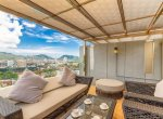 1320-3bedroom-penthouse patong (42)