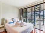 1320-3bedroom-penthouse patong (56)