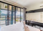 1320-3bedroom-penthouse patong (58)