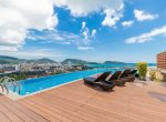 1320-3bedroom-penthouse patong (73)