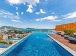 1320-3bedroom-penthouse patong (75)