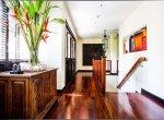 5154-Six-Bedroom-Layan-Villa-100m-to-the-Beach-38 (103)