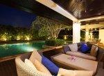 5154-Six-Bedroom-Layan-Villa-100m-to-the-Beach-38 (78)
