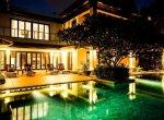 5154-Six-Bedroom-Layan-Villa-100m-to-the-Beach-38 (79)