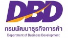 DBD_Thailand