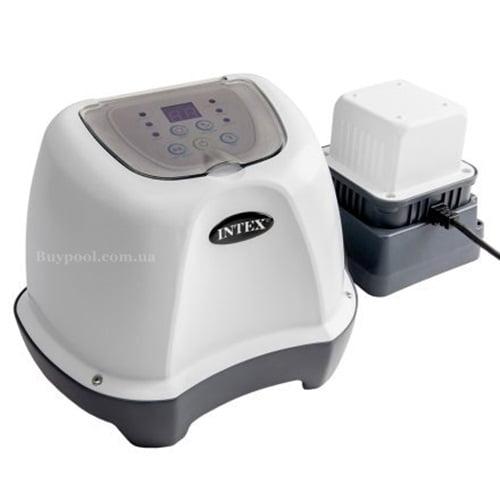 Хлоргенератор Intex 26664
