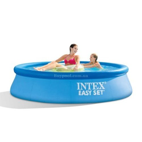 Надувной бассейн Intex 28106