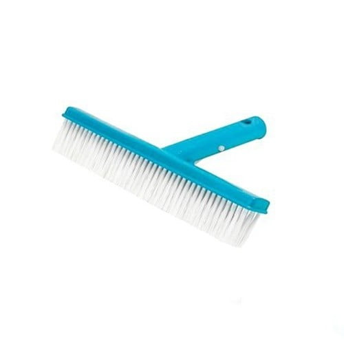 Щётка-насадка для чистки бассейна Intex 29052
