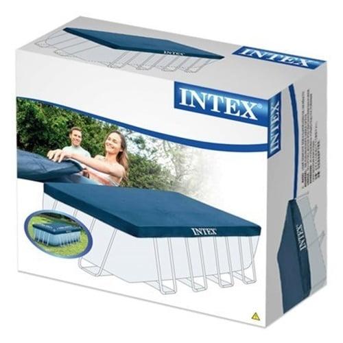 Тент Intex 28037