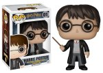 Harry Potter Funko Pop Vinyl