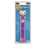 Funko Pop Bookmarks