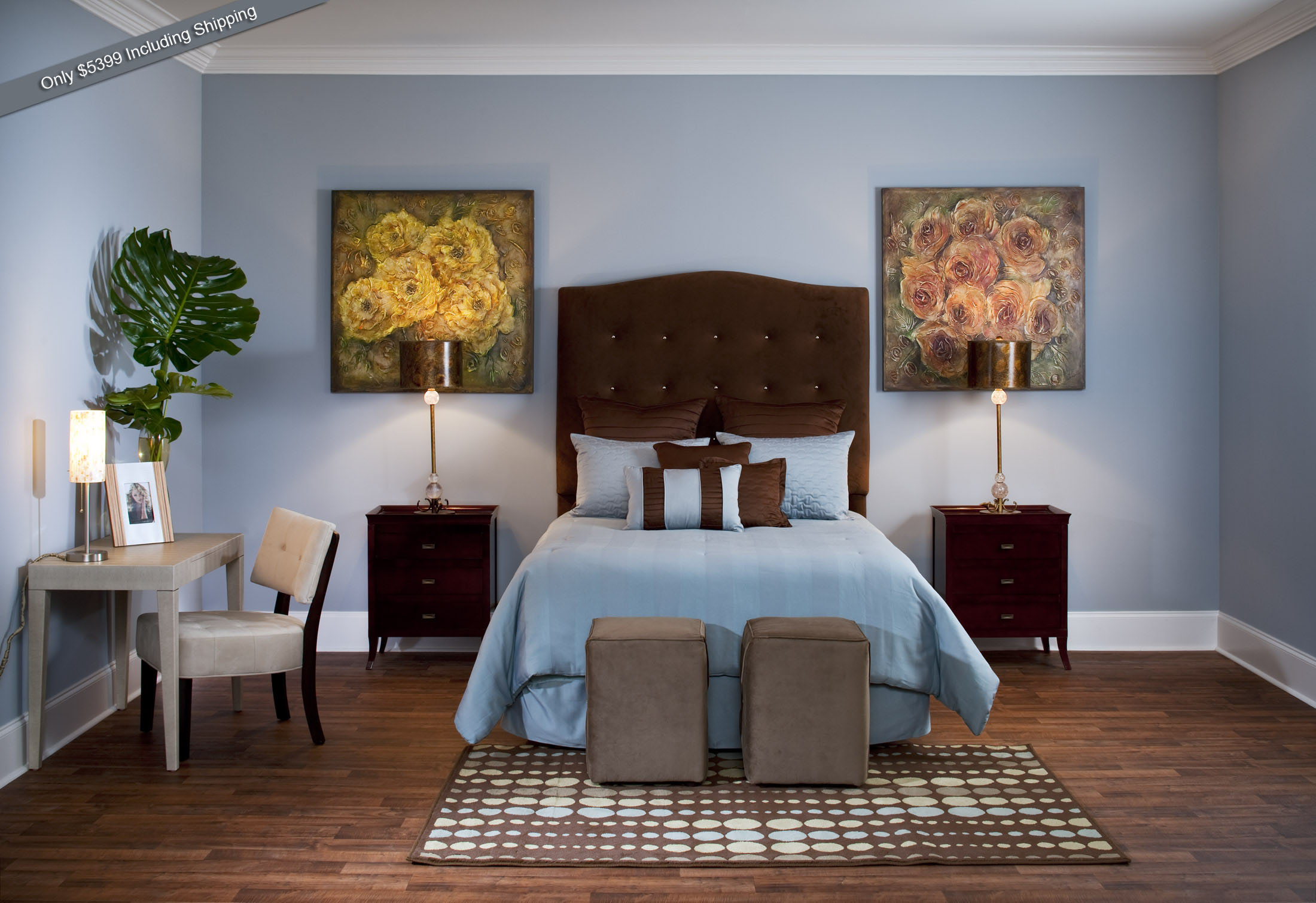 Bedrooms Buy Posh Rooms Buzz