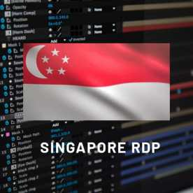 Singapore cheap RDP buy with paypal paytm bitcoin