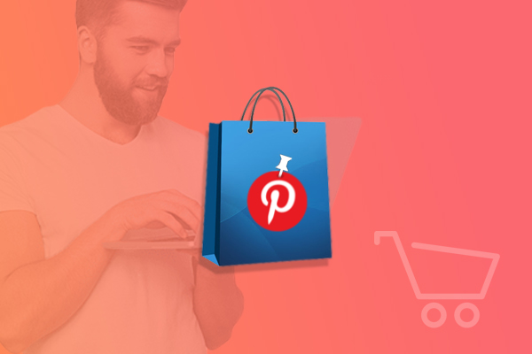 Buy Pinterest Pins