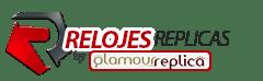 La Replica Rolex Perfecta en España