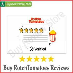 Buy RotenTomatoes Reviews