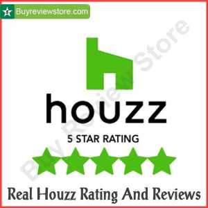 Houzz Guest Rating And Reviews
