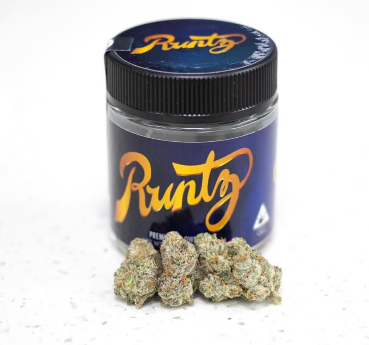 buy runtz online, Runtz strain for sale, order original runtz online, buy runtz carts in USA, Cookies runtz for sale, purple runtz for sale
