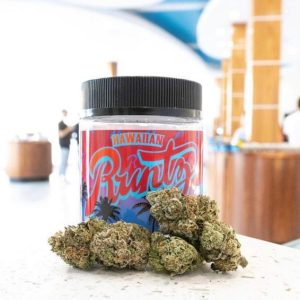 Buy Hawaiian runtz online, Hawaiian runtz for sale, order purple runtz in UK, buy white runtz USA, Runtz strain for sale Toronto