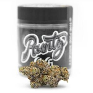 buy runtz og online, runtz og strain for sale, buy runtz og in canada, order runtz og carts, runtz og cookies for sale
