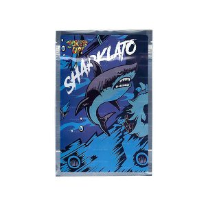 buy sharklato runtz online, sharklato runtz for sale,   Sharklato Runtz Bags wholesale, order sharklato runtz in USA, buy 3.5grams runtz