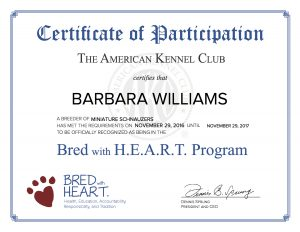 akc-certificate-of-participation-1
