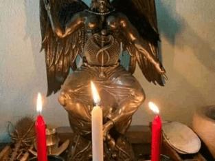 Money Ritual occult in Nigeria +2347045790756