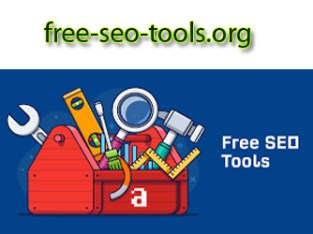 Find Here Best Free Seo Tools