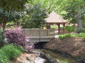 Fuquay-Mineral-Spring-Park-1024x768