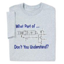 0b4b605181 For Engineers Archives - Buy T-Shirts OnlineBuy T-Shirts Online