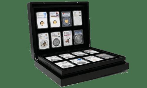 buy-Volterra-Box-for-32-Slabs