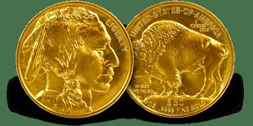 buy american buffalo 1oz gold coin