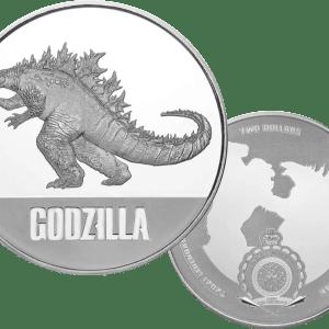 buy-godzilla-1-oz-silver-coin